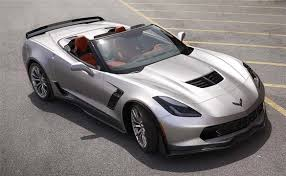 corvette z06 convertible price barrett jackson scottsdale to sell retail 2015 corvette z06