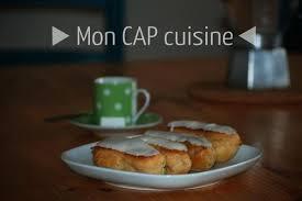 cap cuisine lille cap cuisine en 1 an lovely cap cuisine en 1 an 9 formation cap