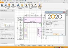 bathroom kitchen design software 2020 design brain studio 20 20 technologies inc 2020 design 11 v11 5 2 11
