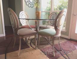 dining room dining room chair seat pads dining room chair