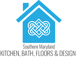 maryland kitchen bath floors u0026 design