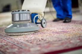 Area Rug Cleaning Philadelphia Philadelphia South Nj Carpet Cleaners Neo Carpet Cleaning