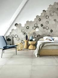 carrelage chambre à coucher carrelage chambre a coucher carrelage effet beton carreaux