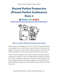 Irony Worksheet Printable Short Story And Worksheets To Practice The English