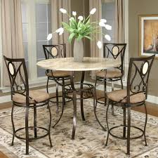 Bar Height Dining Room Table Sets Counter Height Bistro Table Sets Narrow Bar Height Dining Tables