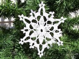best 25 crochet snowflake pattern ideas on crochet