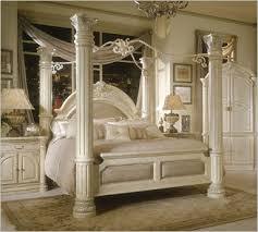 King Size Canopy Bed Sets Canopy King Size Bedroom Sets U2013 Bedroom At Real Estate