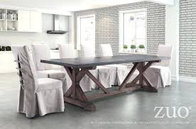 distressed dining room sets distressed dining table grey rustic dining table beautiful dining