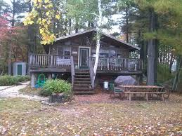Cottage Rentals In New Hampshire by The 19 Best Images About New Hampshire Lake Vacation Rentals On