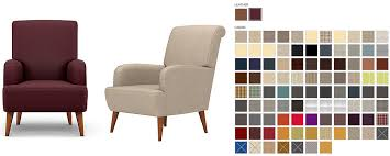 High Backed Armchairs Top 10 Best High Back Armchairs Modern And Vintage Designs