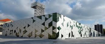 metro bureau etienne design etienne idées décoration intérieure