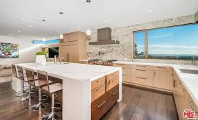 kitchen decor idea kitchen simple kyle richards kitchen decor idea stunning