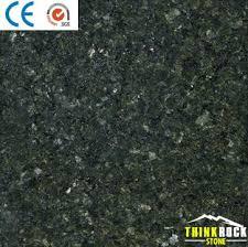 granitplatten küche grüne verde ubatuba uba tuba granitplatte für küche arbeitsplatte