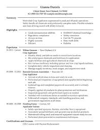 Best Resume For Recent College Graduate Cover Letter For College Lecturer Position The Newspaper History