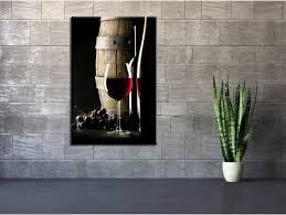 tableau deco pour cuisine tableau vin moderne pour cuisine boutique en ligne hexoa