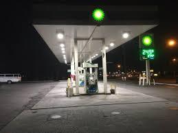 led gas station canopy lights manufacturers sale led gas station canopy lights ul dlc led canopy lights