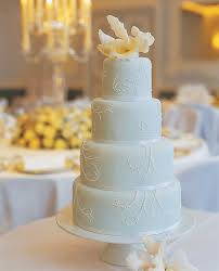 wedding cake inspiration for your big day