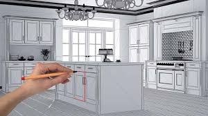 how to measure for an island countertop how to size and visualize a kitchen island