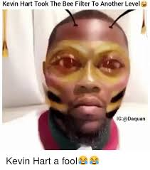 Funny Kevin Hart Memes - 25 best memes about kevin hart kevin hart memes