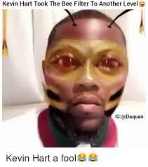Funny Kevin Hart Meme - 25 best memes about kevin hart kevin hart memes