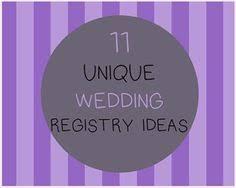 traditionelle hochzeitsgeschenke tg00 honeymoon fund 3 5x5 chic wedding gift wedding