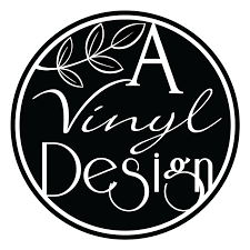 Instant Pot Decals by Vinyl Decals For All Your Diy Projects By Avinyldesign On Etsy