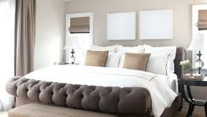 End Of Bed Seating Bench - bedroom bench marvelous wooden bedroom bench uk velvet bedroom