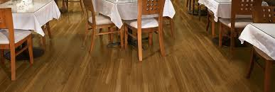 Commercial Kitchen Flooring Options by Hospitality Carpet U0026 Commercial Kitchen Flooring Empire Today