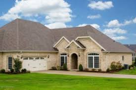Patio Home Vs Townhouse Patio Homes For Sale Louisville Ky Garden Home Condos For Sale In