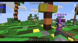 Mc Maps Minecraft Bedwars Maps Sonic Mc Seksin Net Youtube