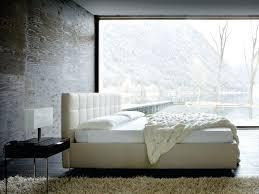 couleur ideale pour chambre couleur ideale pour chambre couleur ideale pour chambre 13 lit