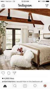 250 best sleep easy bedrooms images on pinterest