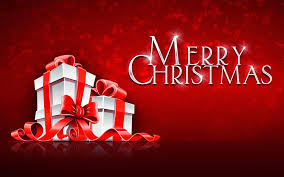 merry images free 2016 merry images free