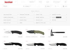 Desk Top Design 377 Best Ux Images On Pinterest Interactive Design Interactive