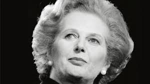 Charles Moore by Book Review U0027margaret Thatcher U0027 By Charles Moore A Complete