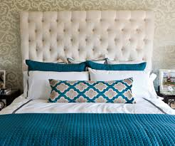 bedding set teal and white bedding amusing queen bed comforter bedding set teal and white bedding teal bedroom ideas wonderful teal and white bedding wonderful