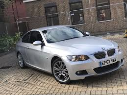 100 2009 bmw 128i coupe owners manual bmw 1 series m coupe