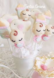 20 best baby shower images on pinterest baby babys and bebe