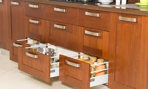 kitchen drawer organizer ideas unique ideas for kitchen drawer organizers improvements