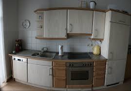 gebrauchte k che gebrauchte küche roller logisting varie forme di