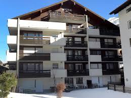 apartment apt imperial v zermatt switzerland booking com
