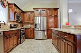 Expanding A Galley Kitchen Home Remodeling Ideas And Inspiration Pictures Dfw Improved