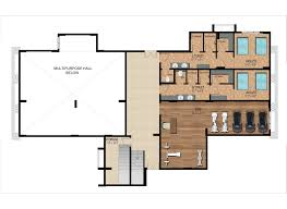 28 clubhouse floor plans cranberry township official