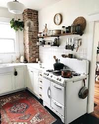 small cottage kitchen ideas brilliant ideas small cottage kitchen country cottage kitchen