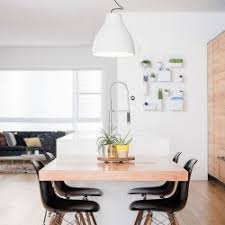 kitchen island table with chairs creative seating black lear chairs as as kitchen island