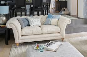 brã hl sofa fabrikverkauf home furnishings clothing gifts more usa