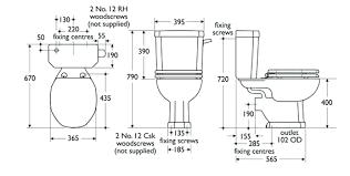 Bathtub Sizes Standard Toilet Standard Toilet Seat Dimensions Us Standard Size Shower