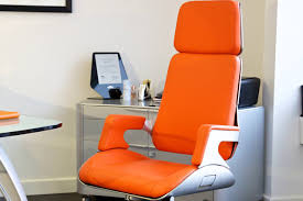 business office furniture bolton manchester cheshire