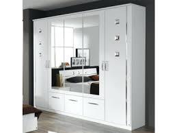meuble blanc chambre armoire blanc chambre a coucher stunning de design photos blanche