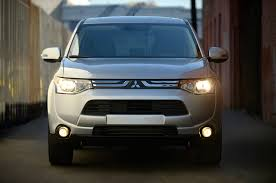 subaru outlander 2014 automotivetimes com mitsubishi outlander awd 2014 photo gallery